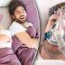 Sleep Apnea Symptoms - Risk and Factors