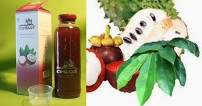 Obat Alergi Kulit Alami krn Makanan, Cuaca, Matahari, Bulu dll