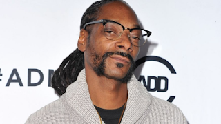"""Snoop Dogg Asks Fans To Boycott 'Roots': """"Let's Create Our Own Shit Based On Today"""""""