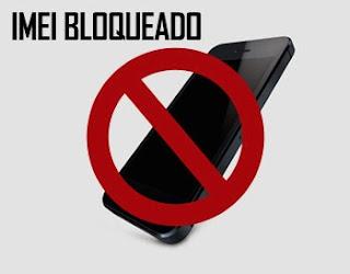 celular roubado