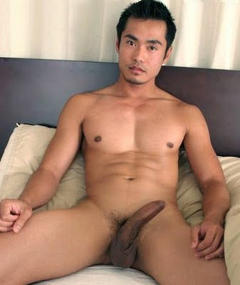 Male group masturbation pinoy gay the nasty 7