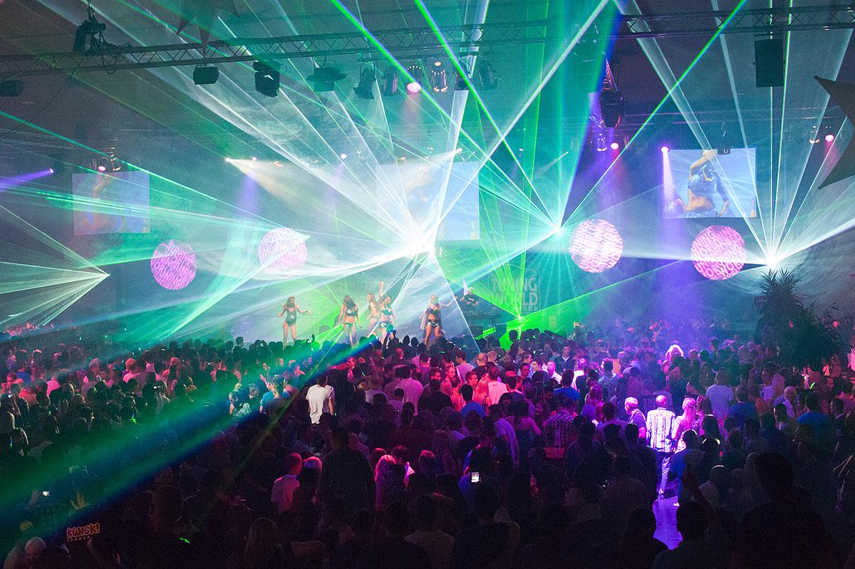 Swedish House Mafia Hd Wallpapers Alanmixer Musica Electronica Dj 180 S Antros