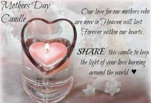 happy-mothers-day-in-heaven-mom-images