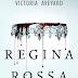 """Video-recensione di """"Regina Rossa"""" di Victoria Aveyard"""