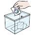 Elecciones para Representantes ante los Consejos: Directivo, Académico y de Escuelas de UNIPAZ
