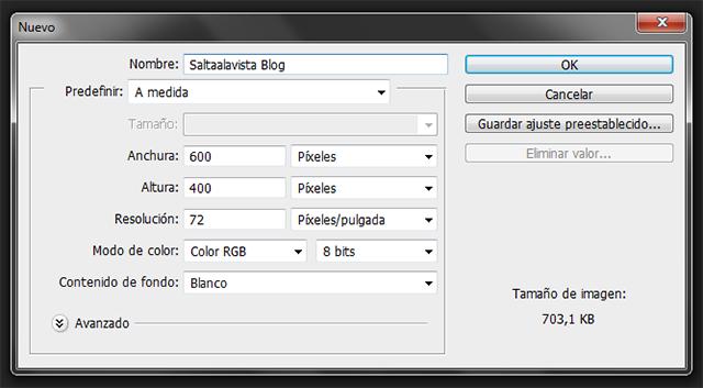 Tutorial de Photoshop Efecto de Texto Deportivo by Saltaalavista Blog 01
