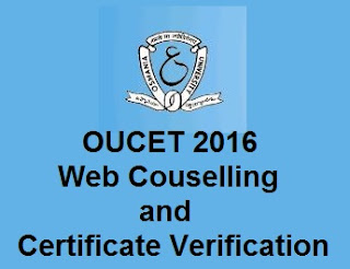 OUCET WebCounselling Certificate Verification