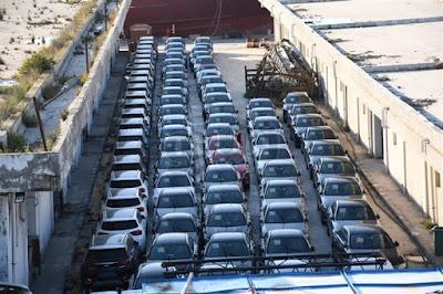 بالفيديو:رئيس شعبة السيارات| «خليها تصدى» مليون متابع والسوق 100 مليون.. و «شتا» السوق في حالة شلل تام
