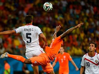 Бельгия – Нидерланды прямая трансляция онлайн 16/10 в 21:45 МСК.