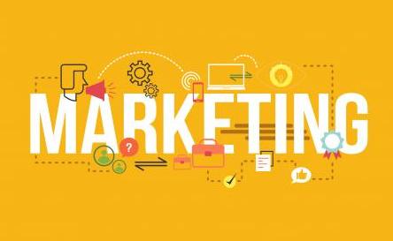 مجموعة كورسات مميزة لتعلم التسويق وادارة الاعمال وربح المال عبر الانترنت | ترينداتي