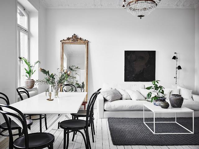 immobiliare santalfredo airbnb