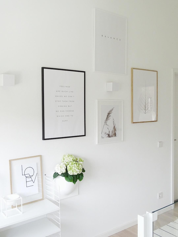 Auf der Mammilade|n-Seite des Lebens | Personal Lifestyle, DIY and ...