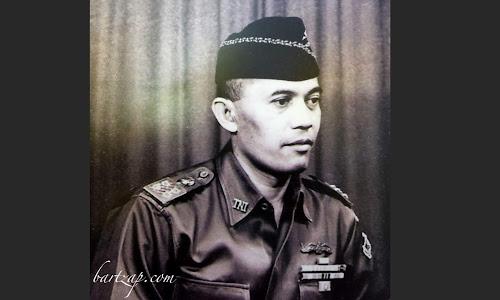 Mencoba Membunuh Jenderal A.H. Nasution