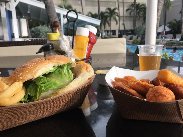 http://www.puertoricodaytrips.com/balneario-monserrate-luquillo/
