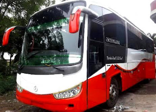 Sewa Bus Murah Dalam Kota, Sewa Bus Murah, Sewa Bus Murah Jakarta
