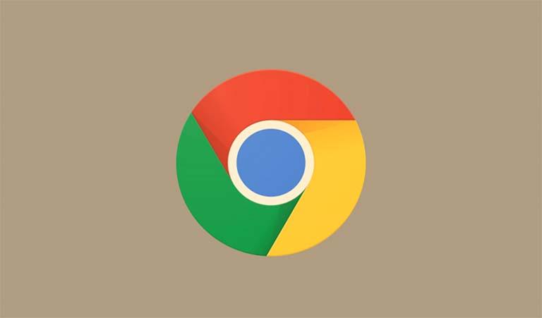 Segeralah Update Google Chrome Sekarang Juga Karena Ada Masalah Keamanan!