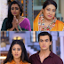 New Painful rishta will Be Introduced In Yeh rishta Kya Kehlata Hai