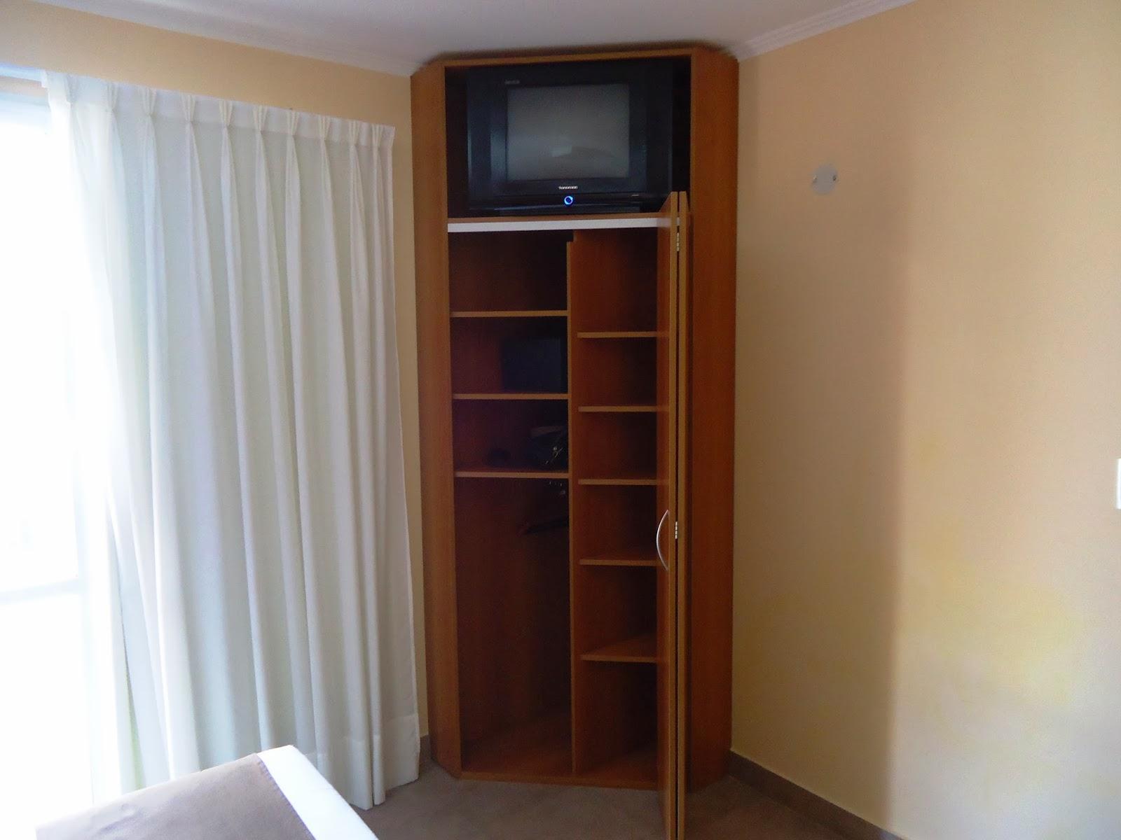 el detalle muebles dise ados a medida esquinero y mueble