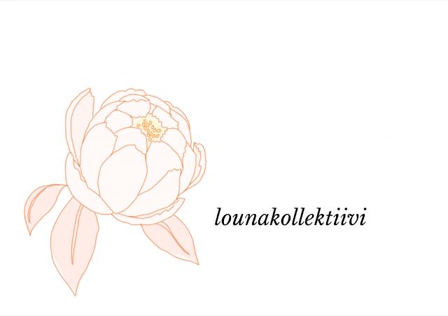 https://www.lounakollektiivi.fi/