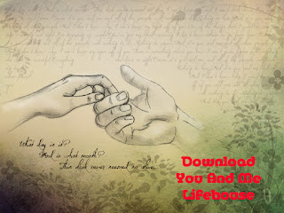 Download Lagu You And Me - Lifehouse
