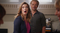 Briga Heelan in Great News (8)