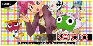http://darkstorm-tm.blogspot.com/2014/11/keroro-gunsou-2.html
