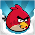 PLAY ANGRY BIRD FREE ONLINE/ OFFLINE FREE FROM YOUR WEB BROWSER