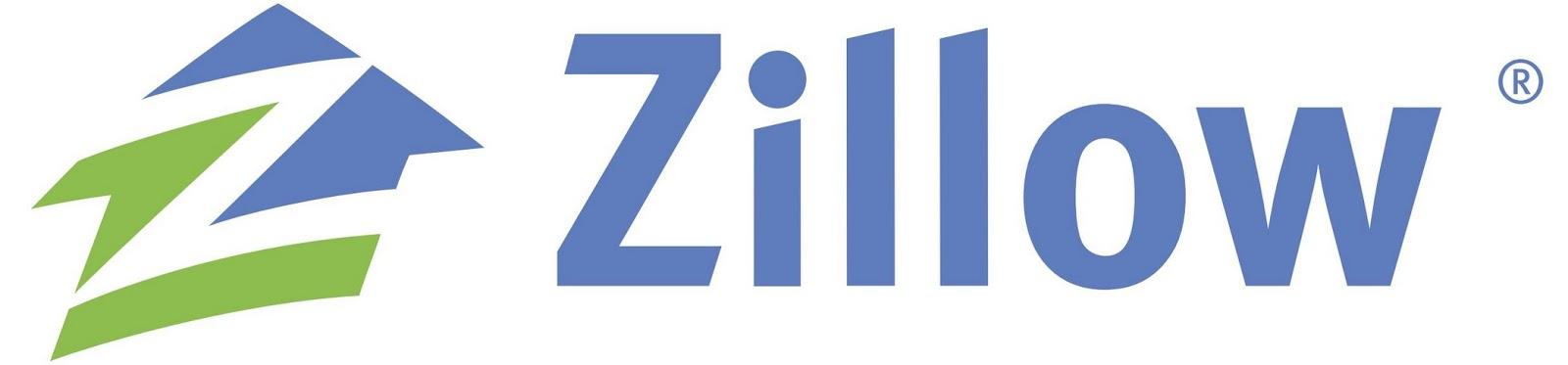 zillow testimonial