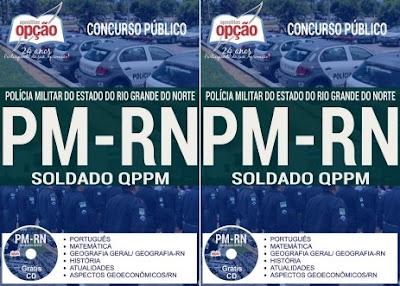 apostila-concurso-pm-rn-2018-cargo-soldado-da-policia-militar-rn
