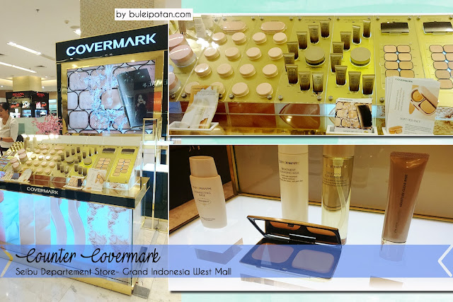 review+covermark