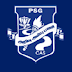 PSG College Arts Science(PSGCAS) Faculty Recruitment for the Post of Assistant Professor