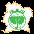 Μουντιαλ Ακτη Ελεφαντοστου