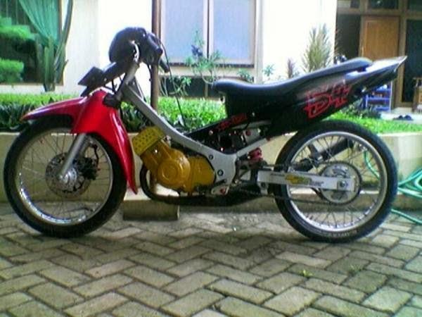 Modifikasi+Motor+Satria+2+Tak+3
