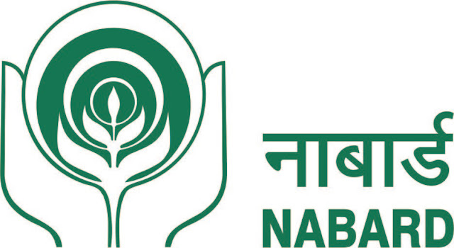 Assistant Manager post recruitment by NABARD