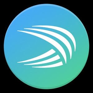 SwiftKey Keyboard APK Latest Version Free Download For Android