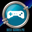 MEDAL OF HONOR | VIDEO GAMES PC ONLINE | MEDAL OF HONOR | VIDEO GAMES PC ONLINE