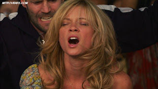 amy smart fucked by jason statham in crank 2