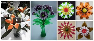 flores-botellas-recicladas