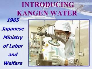 0817808070-Kangen-Water-BSD-Pamulang-Kangen-water-bandung-Pamulang-Ciputat-Serpong-Bintaro-Alam-Sutera-Pondok-Indah-Sawangan-Parung