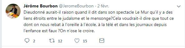https://twitter.com/JeromeBourbon/status/959522671426965506