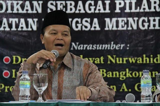 Isu Reshuffle Mencuat, PKS Ingatkan Jokowi Janji Saat Kampanye Pilpres