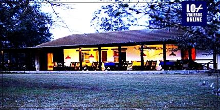 UN DÍA EN EL PARQUE DEL MONTE LONGONOT, KENIA 2