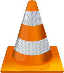 VLC Media Player 32 bit - 64 bit versi 2.2.2