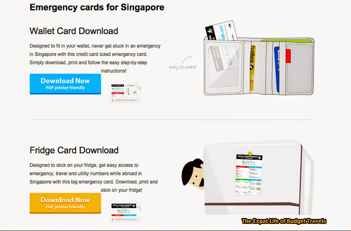 Emergency-Phone-Cards-BrokerFish-The-Expat-Life-Of-Budget-Travels-Bowdy-Wanders