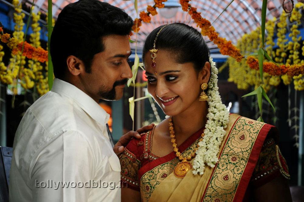 Suriya Movie Stills Photos Wallpapers: Suriya's Singam Movie (Yamudu 2) Photos Gallery