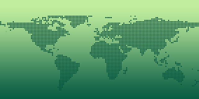 Sending Employees Overseas