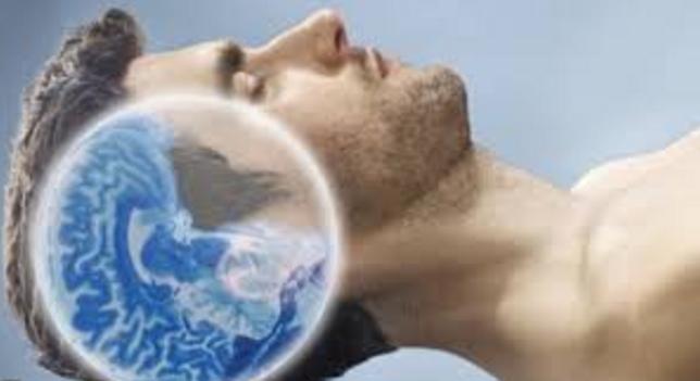 5 Hal Menjakjubkan Yang Dilakukan Otak Ketika Kita Tidur