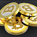 El Bitcoin, una moneda para intercambiar bienes y servicios