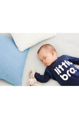 baju baby branded