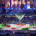 Rio Olympics 2016: Spectacular closing ceremony as Olympic flag goes to Tokyo